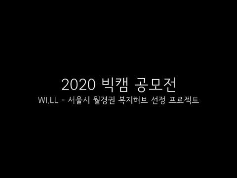 2Kfex_20210317.jpg