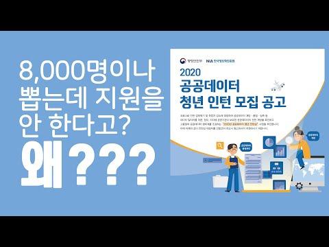 KakaoTalk_202010096fo_1602249006.jpg